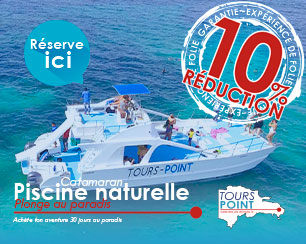 10%-reduction-catamaran