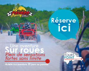 10%-reduction-hors-route