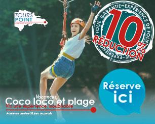 10%-reduction-Funpark-canopèe
